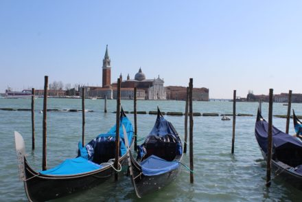 dove mangiare a venezia spendendo poco