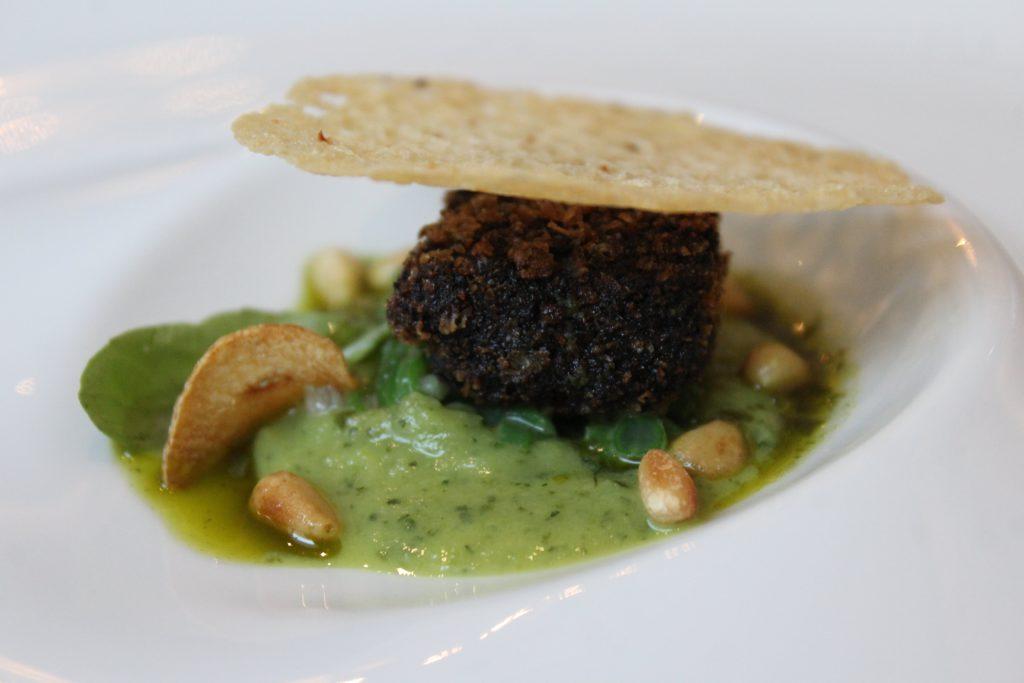 6 ristoranti dove mangiare nella valle della Loira