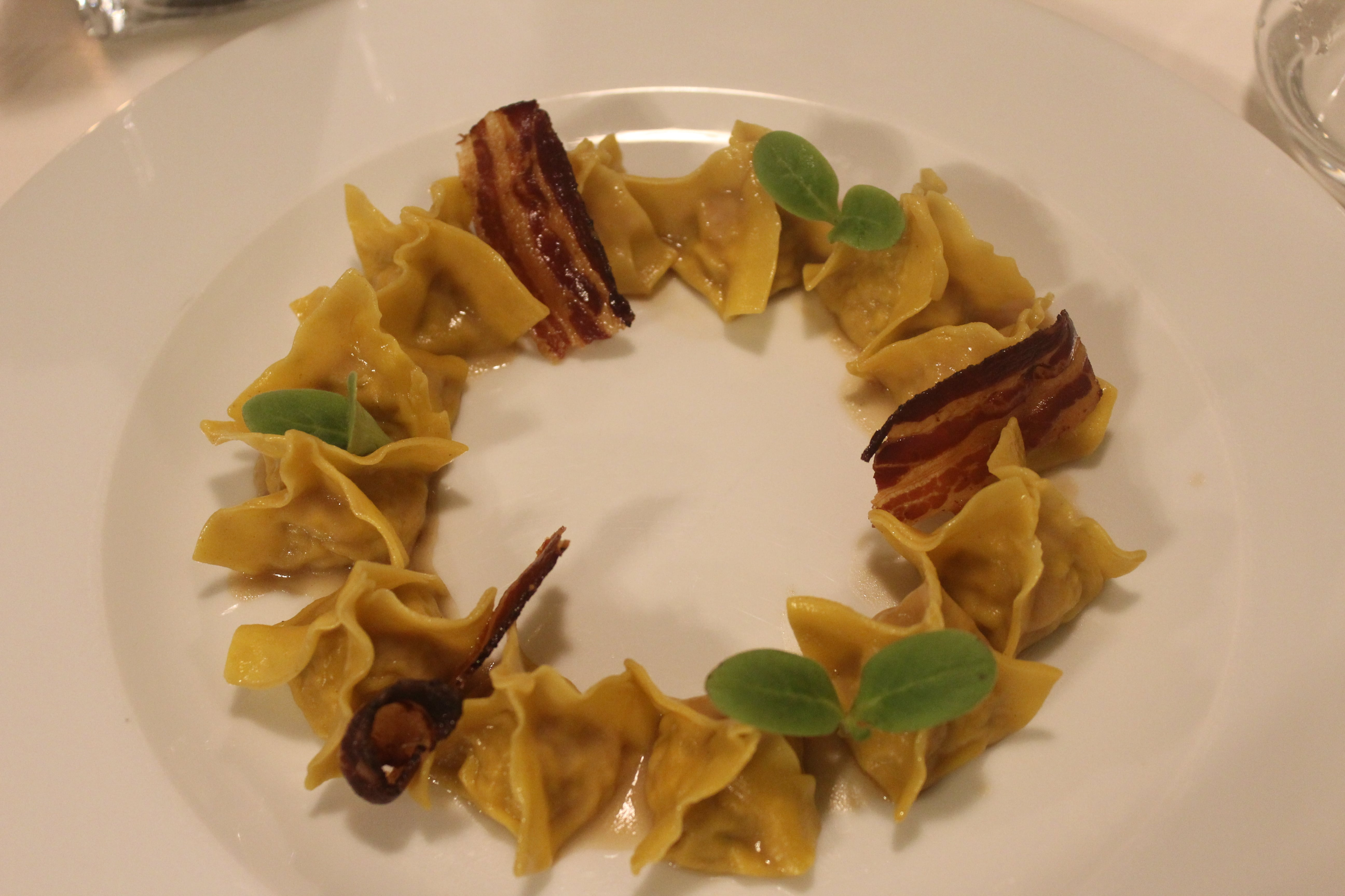 ristorante GioEle