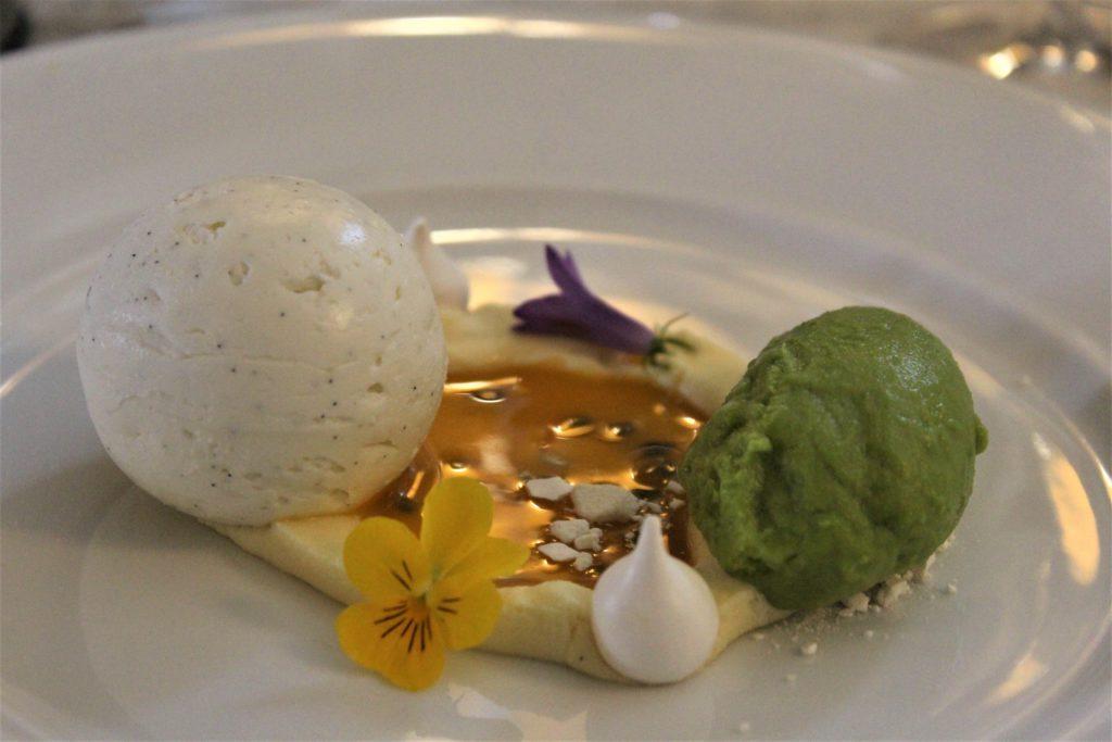 dessert q33