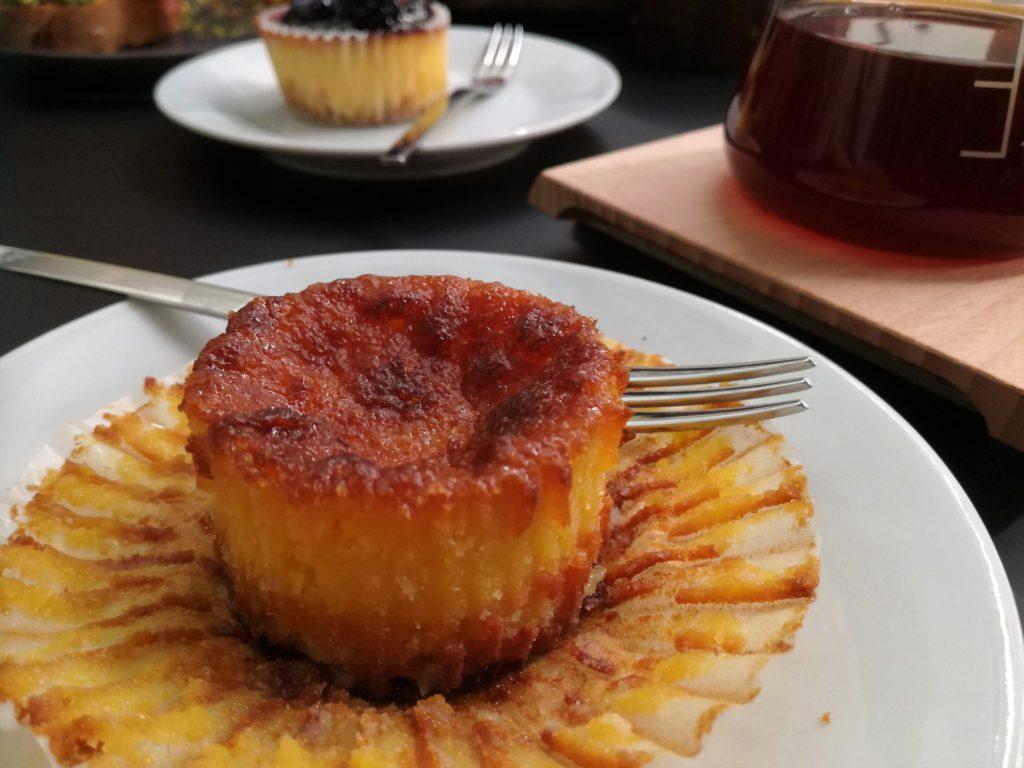 muffin catalano checchi